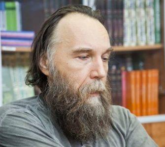 aleksandr-dugin