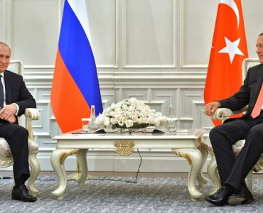 putin-erdogan-gorusme