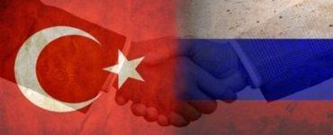 turkiye-rusya-bayrak