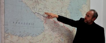 yusuf-tas-harita2