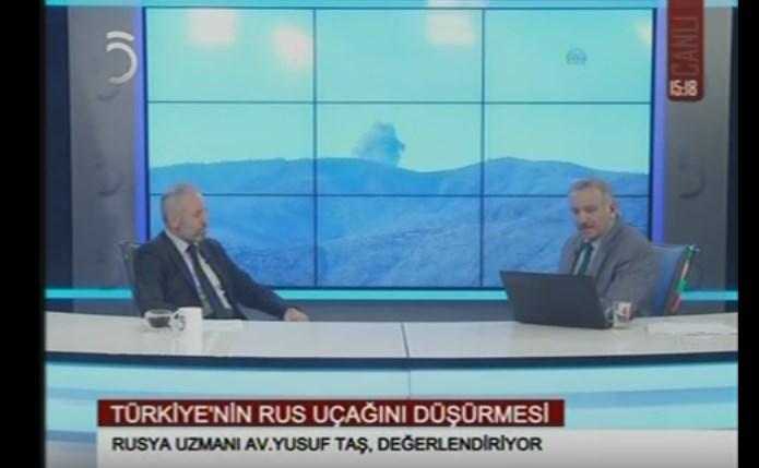 yusuf-tas-tv5-rusya