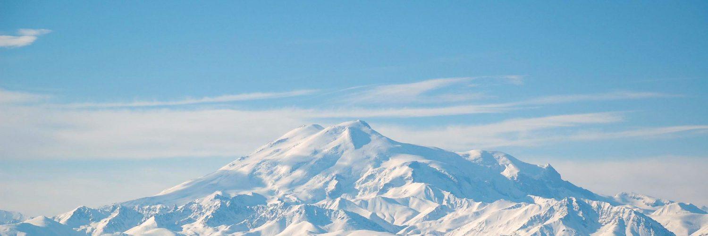 Elbrus_2008